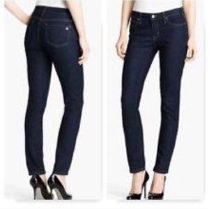 kate spade Jeans - Kate Spade Play Hooky Perry Street Skinny Jean 28